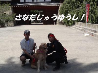 Ueda5